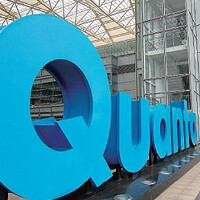 Quanta downsizing its Taiwan production line due to diminishing orders, RIM's PlayBook to blame