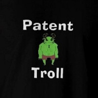 Patent trolls have sucked $500 billion out of US companies so far, Boston University study reveals