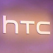 Watch our video of the entire HTC event starring HTC Rhyme and Sense 3.5