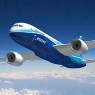 Android will be entertaining the passengers on board the Boeing 787 Dreamliner aircraft