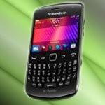 T-Mobile BlackBerry Curve 9360 is launching nationwide on September 28 for $79.99