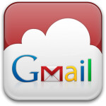 Gmail mobile gets multiple sign-in