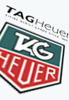 Tag Heuer enters the phone market