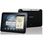 Best Buy shopper gets to take home the Samsung GALAXY Tab 8.9 before the masses