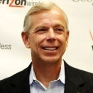 Verizon's CEO says carriers are warming up to