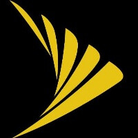 Sprint deep into a season of changes: caps hot-spot data plans, launches 3 devices on Oct 2nd