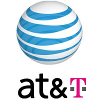 AT&T reaches out to smaller carriers for pawning off assets to get the T-Mobile deal approved