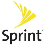 Sprint parting with the HTC EVO 4G and the Kyocera Echo, EOL list reveals