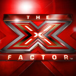 X-Factor app for Android keeps you up to date on the $5 million contest