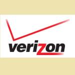 Press rendering of Verizon's LTE enabled Samsung Stratosphere slider appears