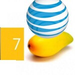 AT&T starting Mango updates on Sept. 27th