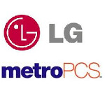 LG Esteem to bring LTE, Gingerbread to MetroPCS for $349 with $100 rebate