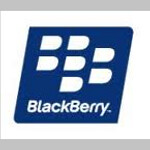 App World's developer portal reveals BlackBerry Bold 9790 and BlackBerry Curve Touch 9380