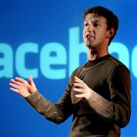 Facebook f8 brings groundbreaking changes: goes all-social, all apps will work on mobile devices