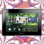BlackBerry PlayBook receives a dramatic price cut in Canada - as low as $250