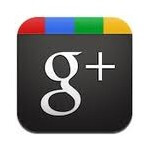 Google+ for iOS gets Hangouts and more