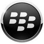 BlackBerry developers earn more from their creations than those writing on iOS or Android