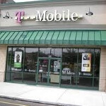 FlexPay plug getting pulled by T-Mobile in December; carrier offers grandfathered postpaid plan to members