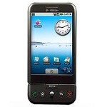 The Android Revolution started 3 years ago Friday with the introduction of the T-Mobile G1