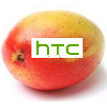 Deutsche Telekom to send out Mango update to HTC's Windows Phone units as soon as tomorrow