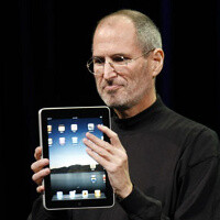 Apple might have cut iPad orders by 25%