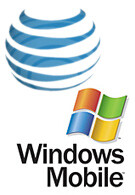 Palm posts Windows Mobile 6 for AT&T's Treo 750