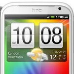 HTC Runnymede may be called the Sensation XL