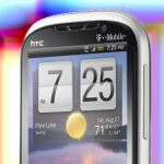 T-Mobile officially announces the release date for the HTC Amaze 4G and Samsung Galaxy S II