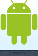 Verizon hesitates on using Google Android