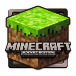 Minecraft Pocket Edition coming Thursday, US Government already bumping unemployment numbers