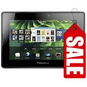 BlackBerry PlayBook price slashed by $200, courtesy of Staples and Office Depot