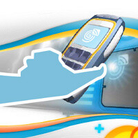 Mobile payments slow to become mainstream, merchants to blame