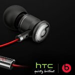 HTC throwing a party on October 6