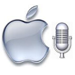Brokerage firm says to expect voice recognition in iOS 5