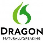 Nuance releases Dragon Mobile SDK for WP7
