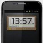 Android-powered ZTE N860 heading to Sprint
