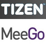 MeeGo dead, to be replaced by Samsung-Intel backed Tizen