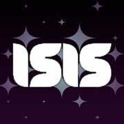Mobile payments by Isis backed up by a number of smartphone manufacturers