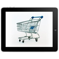 Tablet owners spend the most among e-shoppers, suggests study