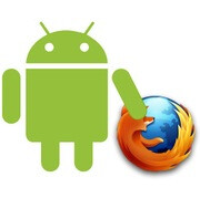 Firefox 7 for Android is out bringing enhanced copy/paste and automatic language detection
