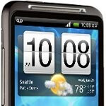 HTC Inspire 4G now free at RadioShack
