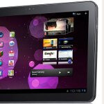 Galaxy Tab 10.1 coming to T-Mobile soon
