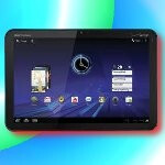 Verizon Motorola XOOM owners get their 4G LTE upgrade starting tomorrow