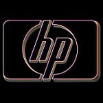 HP briefly opened TouchPad sales to its employees today