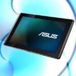 Android 3.2.1 Honeycomb update for the Asus Eee Pad Transformer is now available