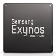 Dual-core Samsung Exynos 4212 gets announced, ticks at 1.5GHz, packs a faster GPU