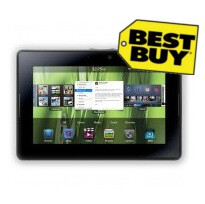 Best Buy puts the BlackBerry PlayBook on sale, slashes $200 off