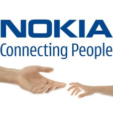 Nokia announces it will