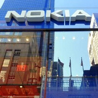 Nokia working on Meltemi, a new Linux-based OS for low-end handsets