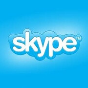 Skype for Android gets updated, advertisements added for non-premium users